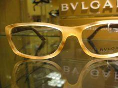 239dbec29e Bvlgari Eyewear at Fine Eyewear