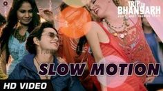 Slow Motion Full HD Video Song - Trip To Bhangarh