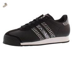 0dc0a30d8 Adidas Samoa W Women s Shoes Size 7.5 - Adidas sneakers for women ( Amazon  Partner