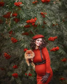 Autumn Photography, Girl Photography, Maternity Photography, Cute Pregnancy Photos, Nerd Outfits, Photoshoot Inspiration, Maternity Fashion, Autumn Winter Fashion, Baby