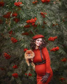 Maternity Poses, Maternity Fashion, Maternity Dresses, Autumn Photography, Girl Photography, Maternity Photography, Cute Pregnancy Photos, Pregnancy Outfits, Photoshoot Inspiration