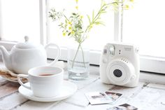 5 Colors to Choose Fujifilm Fuji instax mini 8 Instant Polaroid Camera Instax Mini 8 Camera, Fujifilm Instant Camera, Fuji Instax Mini 8, Fujifilm Instax Mini 8, Instant Film Camera, Polaroid Camera, Polaroid Instax, Camera Case, Nature