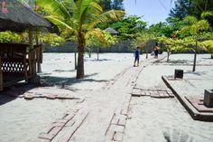 montecruz beach resort