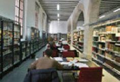 Llegim. Universidad, ciencia y cultura se dan la mano: http://mediauni.uv.es/radio