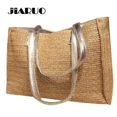 Top-handle Bags Famous Brand Designer Women Shoulder Bags 2018 Bolsos Mujer De Marca Famosa Evening Clutch Handbags Crossbody For Womens Luggage & Bags