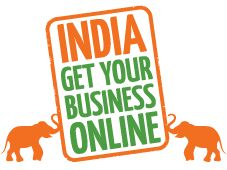 Indians can now Launch their Own Professional Website for Free