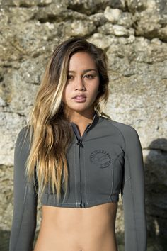 Billabong surf capsule! New at SWELL. http://blog.swell.com/Billabong-Surf-Capsule-2014