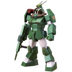 https://cdn.shopify.com/s/files/1/0736/6567/products/fang-of-the-sun-dougram-combat-armors-max-02-soltic-h8-roundfacer_HYPETOKYO_1.jpeg?v=1440519246