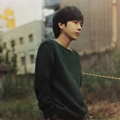 Everything an obsessed fan might want to know about Ninomiya Kazunari aka You Are My Soul, Ninomiya Kazunari, Life Is Hard, Good Looking Men, Best Actor, Cute Guys, The Magicians, Lady, Fun Facts