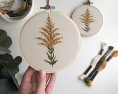 Hand Embroidery Art, Floral Embroidery Patterns, Cross Stitch Embroidery, Machine Embroidery, Crystal Embroidery, Geometric Embroidery, Cross Stitches, Vintage Embroidery, Goldenrod Flower