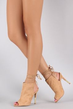 b38331db5e5 44 Best Shoes images
