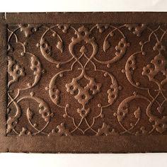 Leather Working Patterns, Turkish Art, Islamic Calligraphy, Islamic Art, Animal Print Rug, Drawings, Glass, Painting, Inspiration