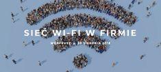 Sieć Wi-Fi w firmie - Askomputer Wi Fi
