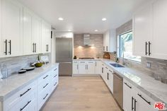 2400 Glendower Ave, Los Angeles, CA 90027   MLS #17227756 - Zillow