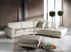 Comfort Line Bútoráruházak Curved Sofa, Living Room Sofa, Diva, Couch, Furniture, Home Decor, Elegant, Lounge Sofa, Settee