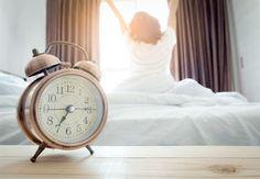 Jakie są rodzaje materacy do spania?