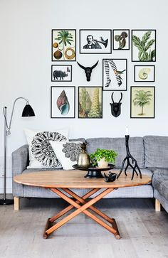 3c301d78b62 89 beste afbeeldingen van Sfeer woonstijl in 2019 - Home decor ...