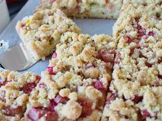 Krispie Treats, Rice Krispies, Snack Recipes, Snacks, Desserts, Food, Buns, Drink, Snack Mix Recipes