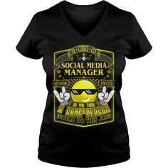 SOCIAL MEDIA MANAGER Do This Job New #gift #ideas #Popular #Everything #Videos #Shop #Animals #pets #Architecture #Art #Cars #motorcycles #Celebrities #DIY #crafts #Design #Education #Entertainment #Food #drink #Gardening #Geek #Hair #beauty #Health #fitness #History #Holidays #events #Home decor #Humor #Illustrations #posters #Kids #parenting #Men #Outdoors #Photography #Products #Quotes #Science #nature #Sports #Tattoos #Technology #Travel #Weddings #Women