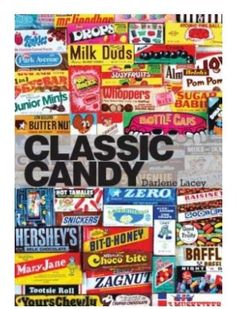 Bonbons Vintage, Candy May, Old School Candy, Shire, Junior Mints, Milk Duds, Nostalgic Candy, Pam Pam, Retro Candy