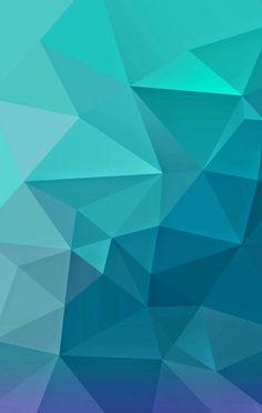 HD, iOS 7 wallpapers for iPad Mini Retina and iPad Air! Ipad Mini Wallpaper, Retina Wallpaper, Simple Iphone Wallpaper, Free Desktop Wallpaper, Wallpaper Backgrounds, Wallpaper Downloads, Wallpapers Galaxy, Live Wallpapers, Iphone Wallpapers