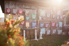 Zassy's Annual Fall Barn Sale 2014 #ohio