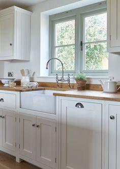 Cozinha 159