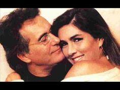 Al Bano & Romina Power   Storia di due innamorati 1970