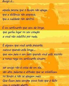 regram @aprimoramentomoral #Fe #Luz #Paz #Amor #Gratidao #Namaste #Humildade #Resignacao #Equilibrio #Perseveranca #Respeito #Espiritualidade #Deusemais #Sabedoria #Deusacimadetudo #VibracoesPositivas #Foco #Forca #AprimoramentoMoral #Harmonia #Positividade #Bondade #Saude #Reformaintima #Paciencia #Tempo #Vida #Oportunidade #Recomeço #Alma  Twitter: aprimoramento_M Instagram: aprimoramentomoral Facebook: aprimoramento.moral  Blog: www.aprimoramentomoral.org E-mail…