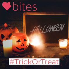 Halloween is around the corner, comment below what you'll be! Halloween is around the corner, comment below what you'll be! Around The Corner, Goblin, Trick Or Treat, Pumpkin Carving, Big Kids, Maine, About Me Blog, Romance, Halloween