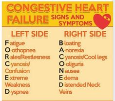 Congestive Heart Failure Nursing Career, Icu Nursing, Nursing Study Tips, Nursing School Tips, Nursing Notes, Nursing Schools, Nursing Students, Critical Care Nursing, Pediatric Nursing