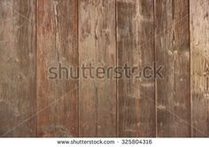 Picnic Background Stock Photos, Images, & Pictures | Shutterstock