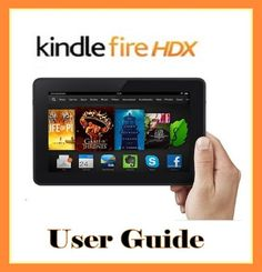 I just blogged at The Best Birthday Gifts - Buying Kindle Fire HDX User Guide: Get To Know the Latest Kindle Revolution  Big Discount #BestBirthdayGiftForDad, #BirthdayGiftForBrother, #BirthdayGiftForDad, #BirthdayGiftForHim, #BirthdayGiftForMen, #BirthdayGiftForMom, #BirthdayGiftForWife, #BirthdayGiftIdeas, #GiftForDad, #GiftForGrandpa, #GiftForPapa Follow :   http://www.thebestbirthdaypresent.com/7366/buying-kindle-fire-hdx-user-guide-get-to-know-the-latest-kindle-revolut
