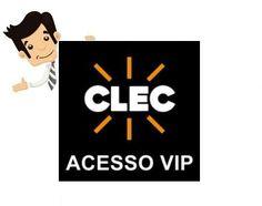 Acesso VIP ao CLEC 2015 - Congresso Lusófono de Escrita Criativa. Uma comunidade de convergência entre escritores e editores. Neste congresso os participantes aprimorarão as técnicas de escrita literária e conhecerão os melhores caminhos para publicação.