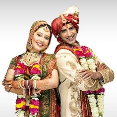 Register with best Muslim marriage sites to get      real and verified Muslim men and