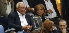 Tabac : DSK offre-t-il ses services à Philip Morris ?