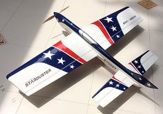 Flying Lines Favorite Planes Stunt Plane, Fly Plane, Radios, Remote Sensing, Rc Hobbies, Rc Model, Paint Schemes, Model Airplanes, Radio Control