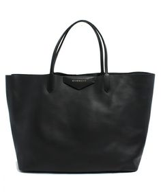givenchy-leather-tote-bags-1