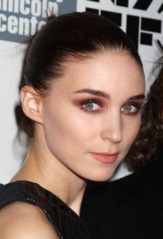 Rooney Mara - 2013 New York Film Festival