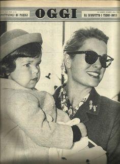 OGGI (October 15, 1959)