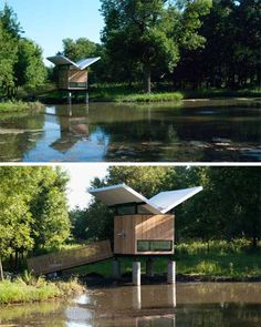 small-meditation-hut-vctr
