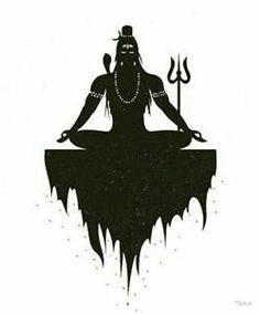 Karthigai Somavar is the Mondays in the Karthigai month which is dedicated to Lord Shiva. Shiva devotees observe Karthigai Somavara Vratam, offer prayers, special pujas and rituals on these days to obtain the grace and divine blessings. Shiva Tandav, Shiva Art, Hindu Art, Lord Shiva Sketch, Mahadev Tattoo, Shiva Tattoo Design, Shivaji Maharaj Hd Wallpaper, Lord Shiva Hd Images, Lord Shiva Hd Wallpaper