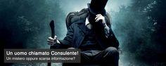 Consulente eCommerce: chi è e cosa fa: http://www.distefanogiuseppe.it/consulente-ecommerce-chi-e-e-cosa-fa/