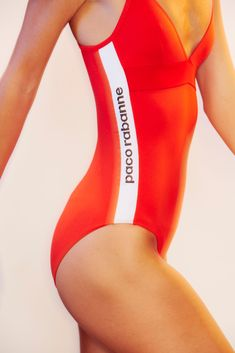 Coveteur Editors Reviewed Andie One Piece Swimsuits Coveteur