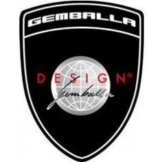 gembella logo | Car Logos – Car Symbols – Car Emblems