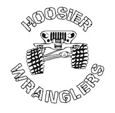 Are you a Jeep Wrangler looking to do some trail riding and meet other Wrangler owners? Your Wrangler is an awesome machine, come enjoy it with us. Join the Hoosier Wranglers and we'll connect you to