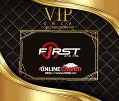 온카 퍼스트카지노, 우리카지노, 우리계열, f1카지노, 호카지노, 호게임 Nest Thermostat, Online Casino