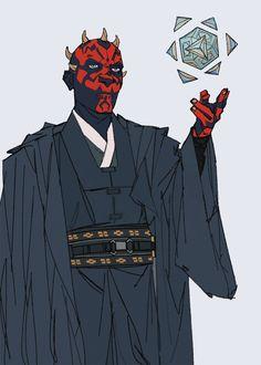 Star Wars Rebels, Star Wars Clone Wars, Star Trek, Star Wars Characters Pictures, Star Wars Images, Stephen Hawking, Star Wars Fan Art, Obi Wan, Character Design