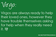 CLICK HERE 4 MORE HOME INFORMATION ANSWERED Q'S MOON SIGNS COMPATIBILITY RISING SIGNS I post...