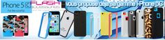 coque iphone 5 c   http://www.flash-accessories.fr/45-coque-iphone-5c